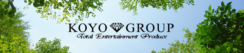 KOYO GROUP