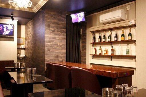 Lounge LI'S