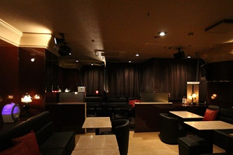 Pub Mother狭山